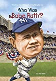 Who-Was-Babe-Ruth