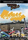 Vista Point HELSINKI Finland [DVD] [2012] [NTSC]