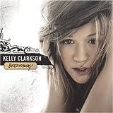 Kelly Clarkson/Breakaway
