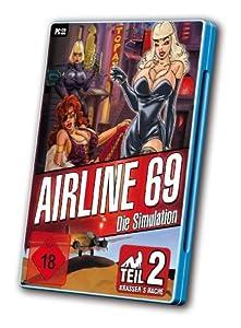 Airline 69 Teil 2 [German Version]