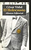 img - for Holocausto, El (Seccion Humanidades) (Spanish Edition) book / textbook / text book