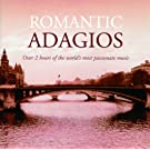 Romantic Adagios (2 CDs)