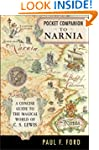 Pocket Companion to Narnia: A Guide t...