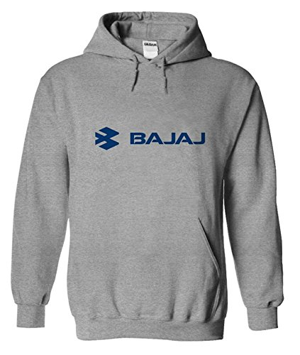 bajaj-kapuzenpullover-hoodie-kapuzen-sweater-christmas-birthday-daily-wear-for-herren-2xl-kapuzen