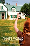 Anne's World