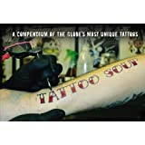 Tattoo Soupby Independent Music Press