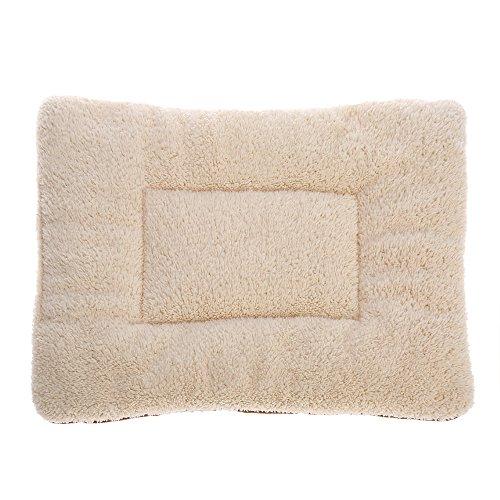 vyage-tm-doux-lavable-en-machine-pour-chien-chiot-chat-lit-pad-tapis-coussin-reversible-en-polaire-t