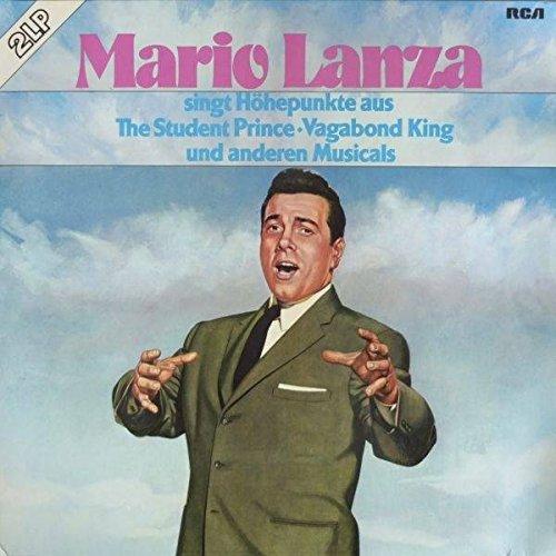 mario-lanza-singt-hohepunkte-aus-the-student-prince-vagabond-king-und-anderen-musicals-rca-vl-42251