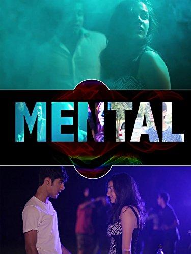 Mental on Amazon Prime Video UK