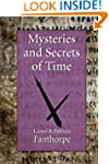 Mysteries and Secrets of Time: Time W...
