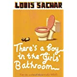 There's a Boy in the Girls' Bathroomby Louis Sachar