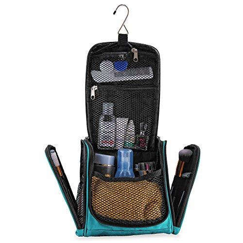kleiner-premium-kulturbeutel-zum-aufhangen-kompakte-reise-kulturtasche-fur-frauen-manner-wasserresis