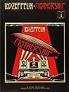 Led Zeppelin Mothership (Tab)