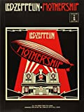 Amazon.co.jpLed Zeppelin: Mothership (Tab)