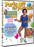 Party Off the Pounds [Import]