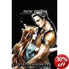 New Moon: The Graphic Novel, Vol. 1 (Twilight Saga)