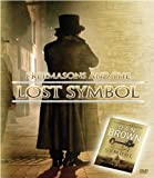echange, troc Freemasons And The Lost Symbol [Import anglais]
