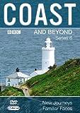 Coast - BBC Series Six [DVD]