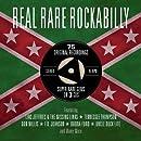 Real Rare Rockabilly (3 CD)