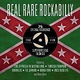 Real Rare Rockabilly