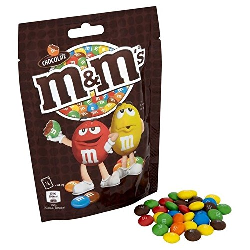 m-ms-m-m-de-chocolate-bolsa-de-165g