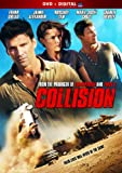 Collision [Import]