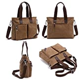 Single Shoulder Messenger Handbag Package Tote Bag Leisure Sling Bag