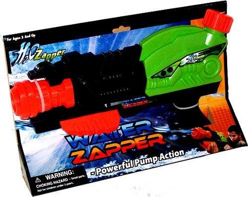 """14"""" Pump Water Gun"""