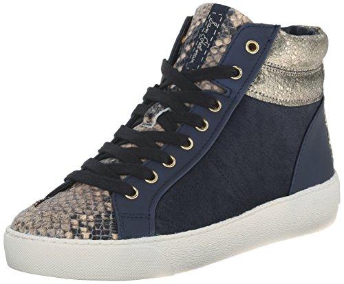 sam-edelman-britt-womens-hi-top-sneakers-blue-deep-blue-brahma-hair-8-uk-415-eu