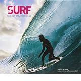 Surf. Las 100 mejores olas (General)