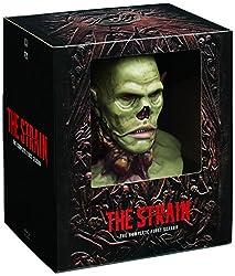 Strain: Season 1 Premium [Blu-ray]
