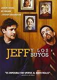 Jeff Y Los Suyos (Jeff, Who Lives At Home) (2011) (Import)