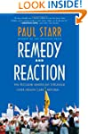 Remedy and Reaction: The Peculiar Ame...