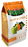 Jobe's 09226 Organic Fruit & Citrus Granular Fertilizer...