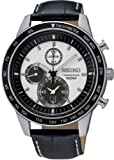 Seiko SNDD93P1 Sports Chronograph Gents Watch