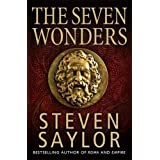 Seven Wonders (Export only)by Steven Saylor