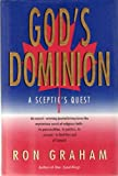 God's Dominion (0771035225) by Graham, Ron