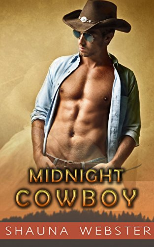 romance-mail-order-bride-midnight-cowboy-historical-cowboy-western-romance-novels-collection-mixed-r
