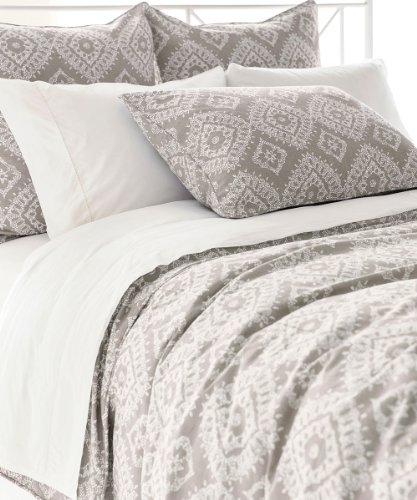 Pine Cone Hill Duvet Covers