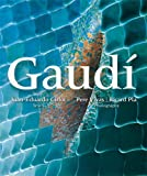 Gaudi (Spanish Edition) (8484780325) by Cirlot, Juan Eduardo