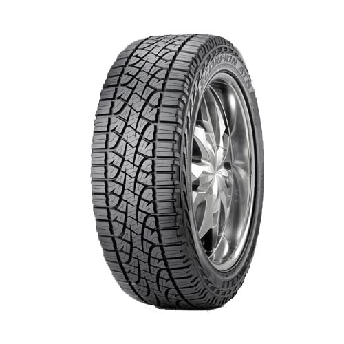 pirelli scorpion atr all terrain tire 305. Black Bedroom Furniture Sets. Home Design Ideas