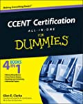 CCENT Certification All-In-One For Du...