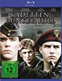 Image de Die Kadetten von Bunker Hill [Blu-ray] [Import allemand]