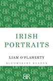 img - for Irish Portraits: 14 Short Stories book / textbook / text book