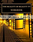 The Reality of Reality TV Workbook