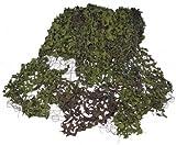 Filet Camouflage