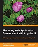 Private: Mastering Web Application Development with AngularJS