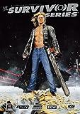 WWE サバイバーシリーズ2007 [DVD]