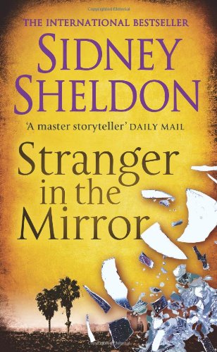 A Stranger In The Mirror border=