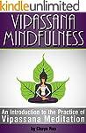 Vipassana Mindfulness: An Introductio...